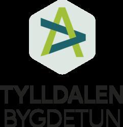 Tylldalen_bygdtun_Sentrert.png