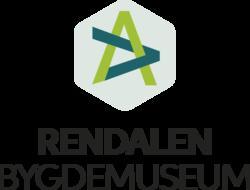Rendalen_bygdemuseum_Sentrert.png