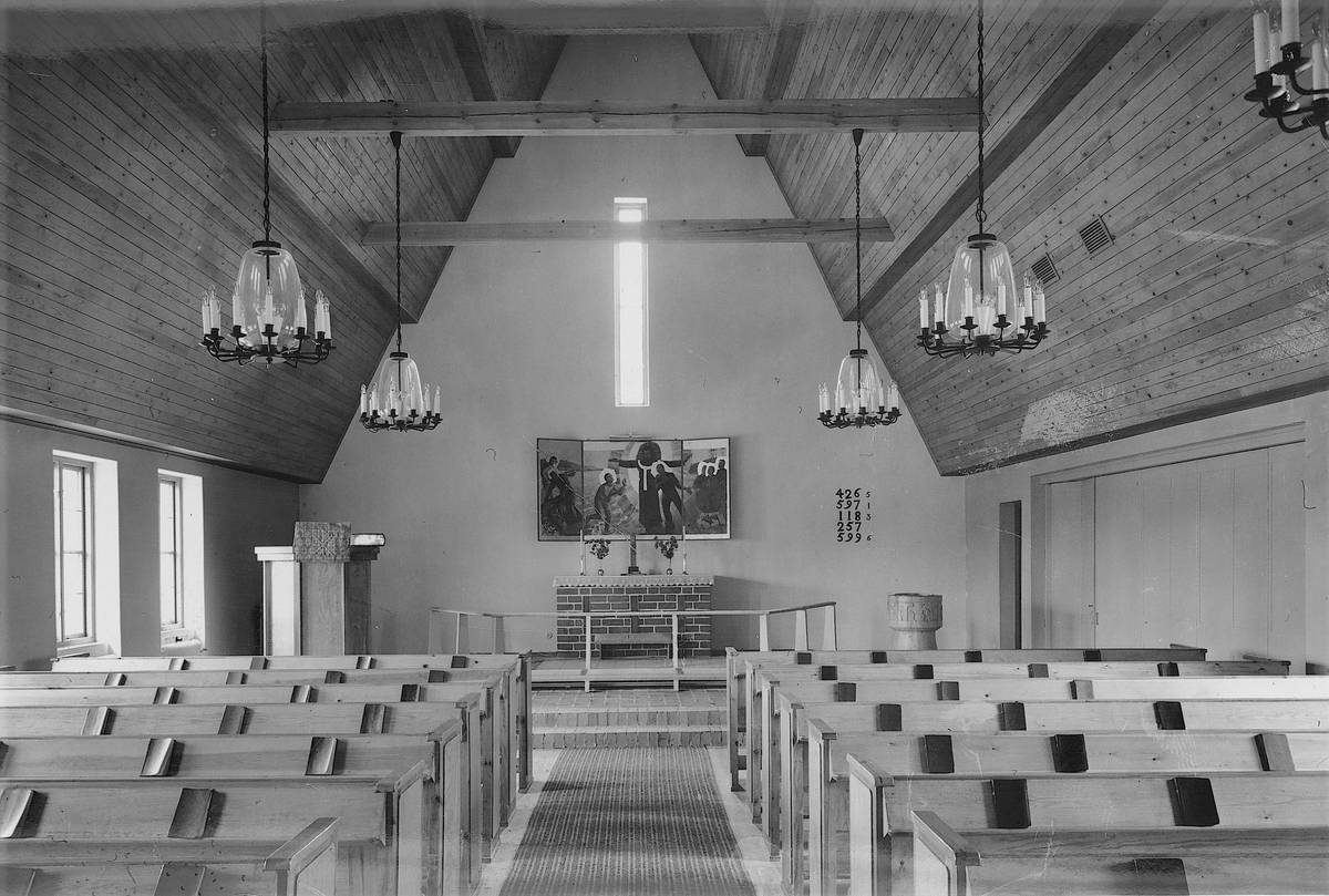 Vallvik, Hälsingland