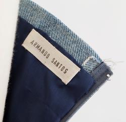 Blue Jeans-new Dreams [Gallakjole]