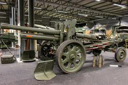 10,5 cm kanon m/1934