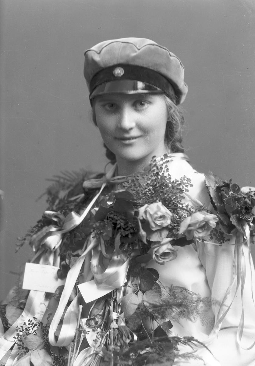 Astrid Svärd
