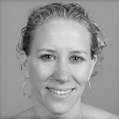Heidi Thöni Sletten
