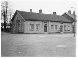 Vänersborg, Residensgatan 2