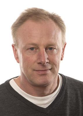 Tim Alex Savolainen