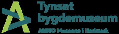 Tynset_bygdemuseum_pos.png