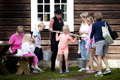 Museene-i-Akershus_Eidsvoll-museum.jpg