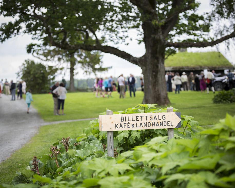 Museene-i-Akershus_Gamle-Hvam-museum_aapent-museum.jpg