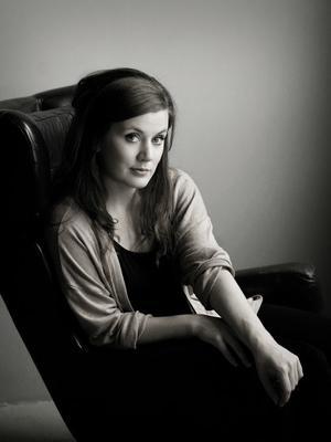 Kari Wist Holmen - regissør