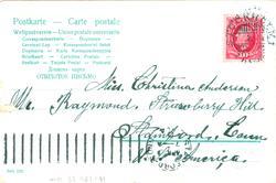 KLMF.37467-71b
