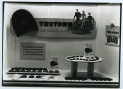 Fribergs Läderhandel 1948-06-22