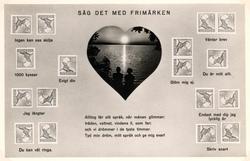 KLMF.Vy00100