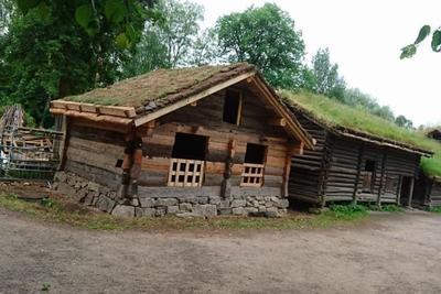 Heimtveiten (kan strykes når bedre bilde foreligger). Foto/Photo