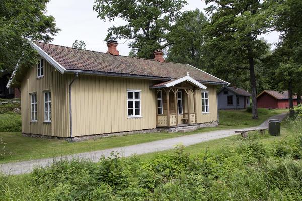 2017_06_29_Holstad_skole_FM_01.jpg. Foto/Photo