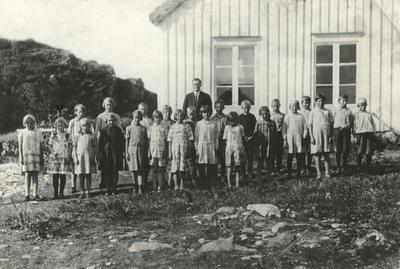 Ulvy_skole_1928-29_TIFF.tif