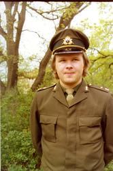Alexandersson, Göran. A 6. Född 520929.