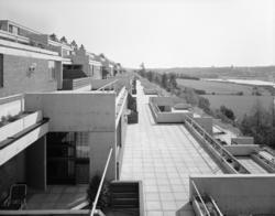 Opsal Terrassehus
