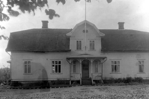 Erotisk Massage Karlstad Sunnersbergs Mejeri Kata Nakna