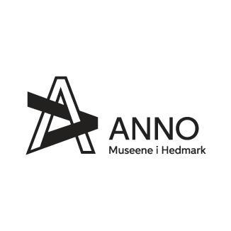 ANNO_bredde_sort_display.png