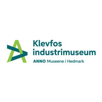 Klevfos_industrimuseum_display.png