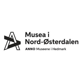 Musea_i_Nord-sterdalen_sort_display.png