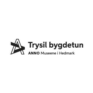 Trysil_bygdetun_sort_display.png