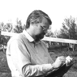 Jon Birger Østby NF.14276-019 (Foto/Photo)