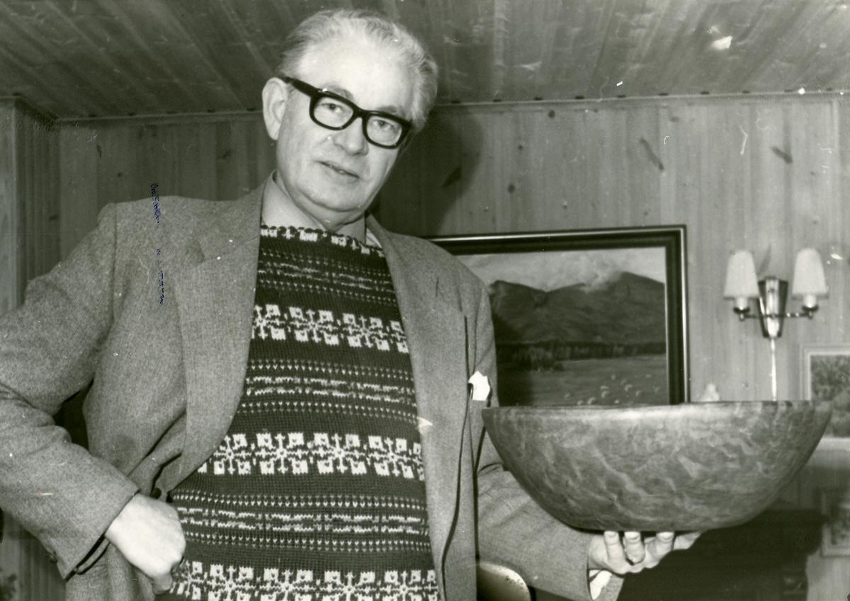 Andreas Digene