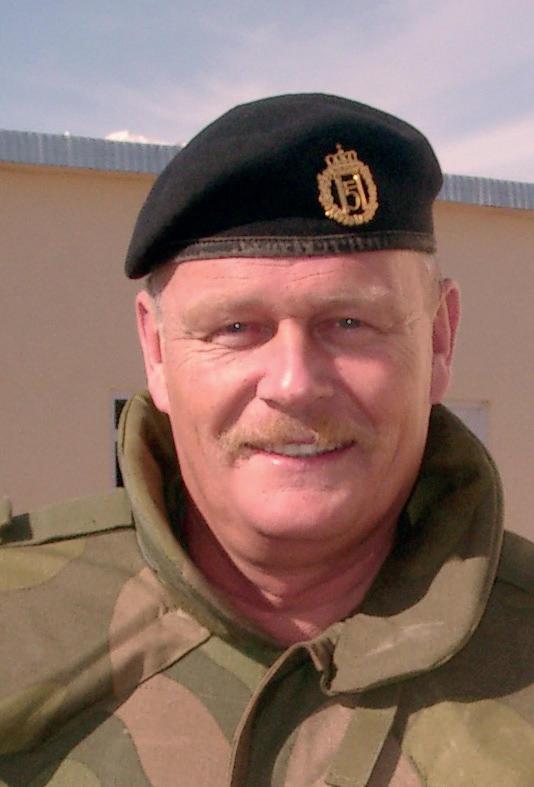 Harald_sunde.jpg (Foto/Photo)