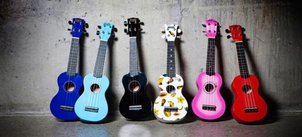 ukulele.jpg. Foto/Photo