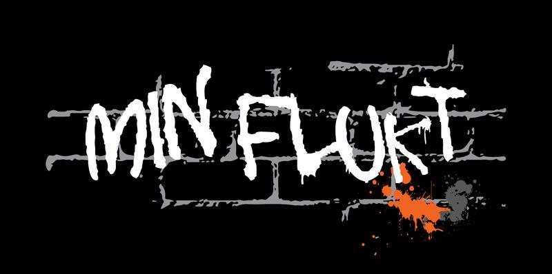 Min_flukt_-_logo.png