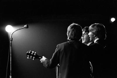 The Beatles NF.35081-052.tif