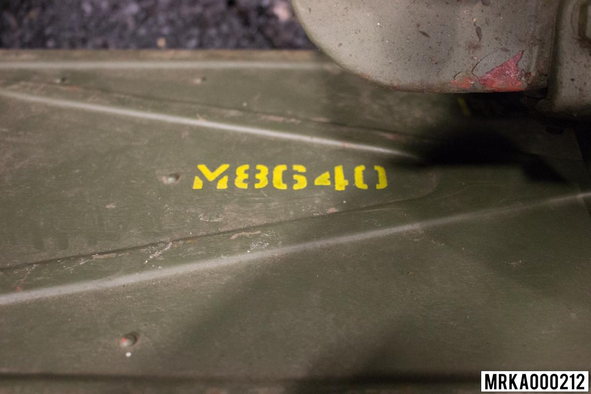 Reservdelslåda 7 40 mm fältapjäs m/48