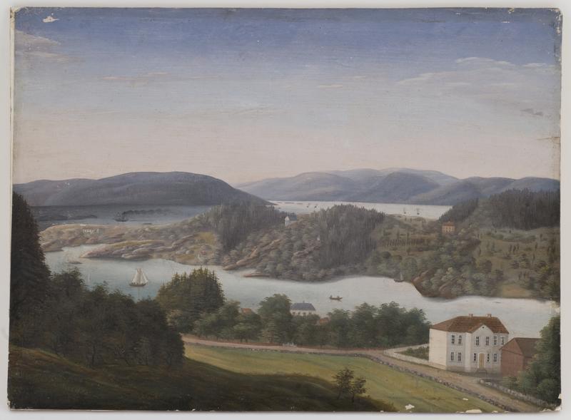 NF.1897-1084