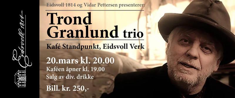 Granlund-banner.jpg