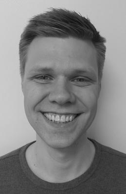 Alexander Holte-Davidsen