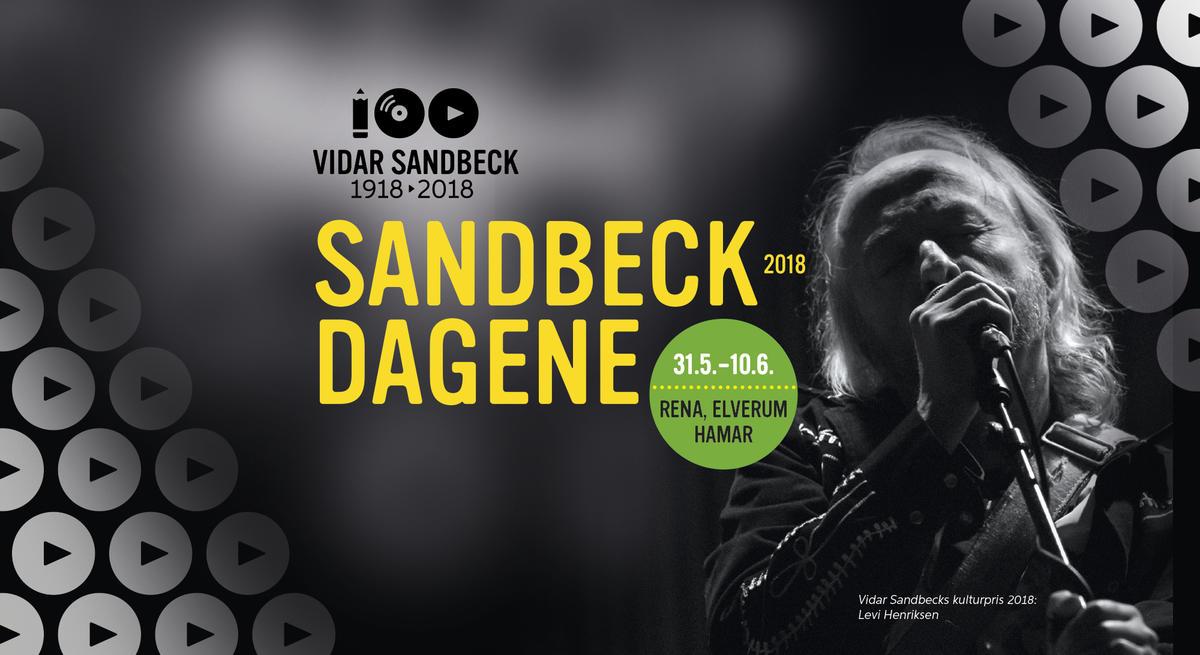 FB_banner_Sandbeckdagene_DEF.png