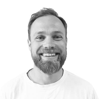 Morten Leer