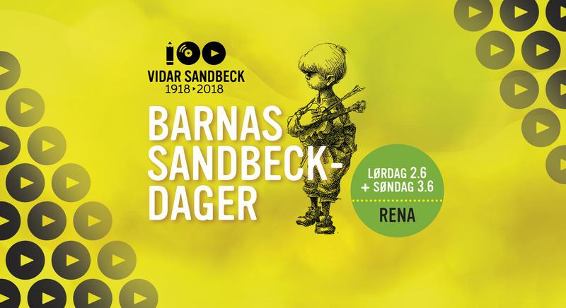 FB_banner_Barnas_DEF.png