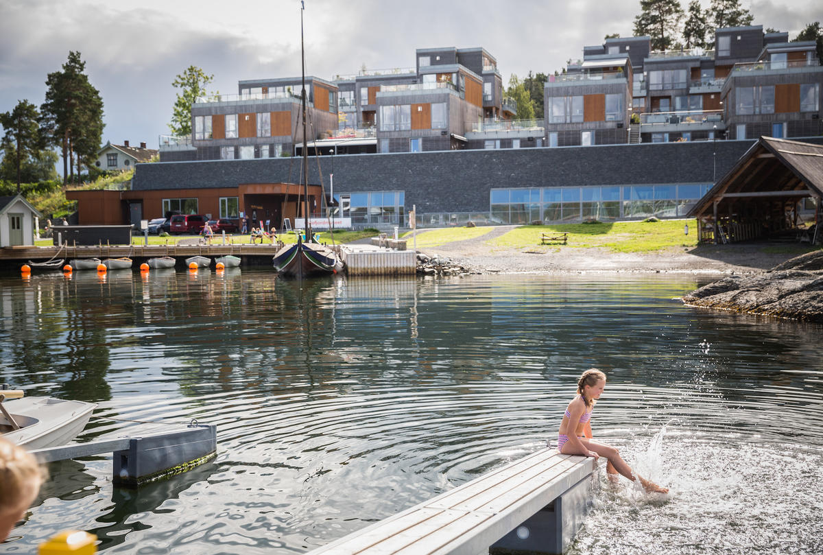 RS4873_20170903_Oslofjordmuseet-14-lpr.jpg