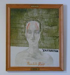 Castraxtion [Maleri]
