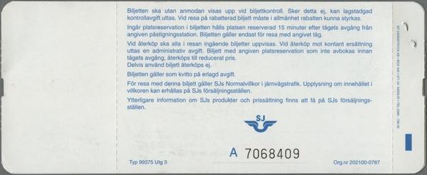 Gratis online dating site Sverige