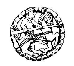 Medlemmer hos Norsk Arkeologisk Selskap får 50% rabatt på inngangsbillett ved framvisning av gyldig medlemskort.