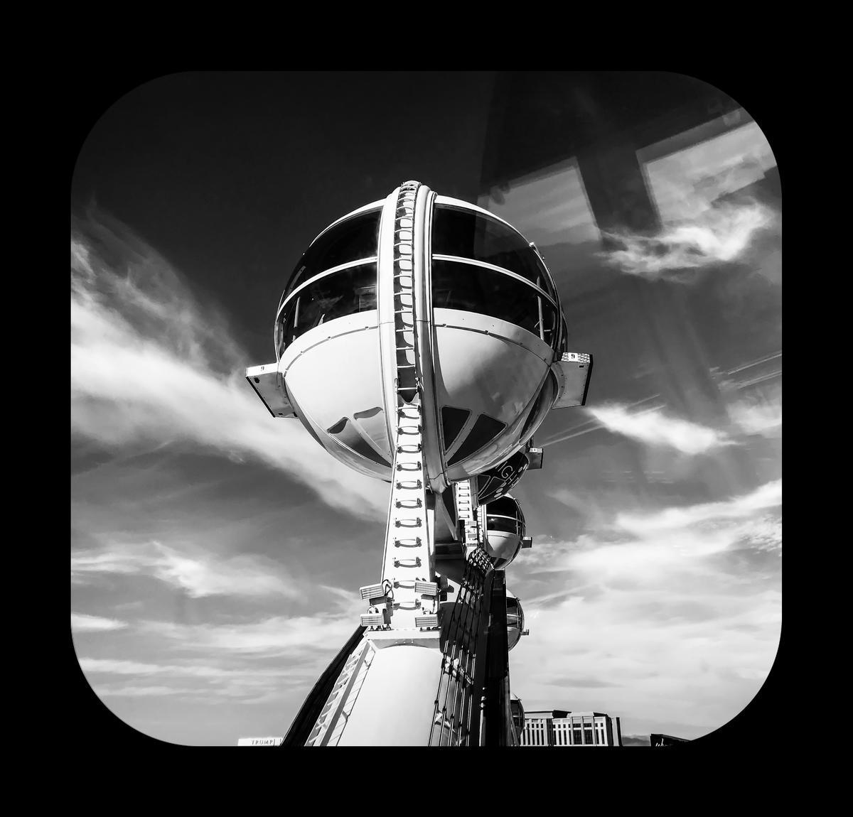 TKM_PR_Ferriscope.png