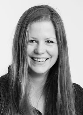 Jenni Helene Caspersen