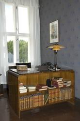Stue 1935 (Foto/Photo)