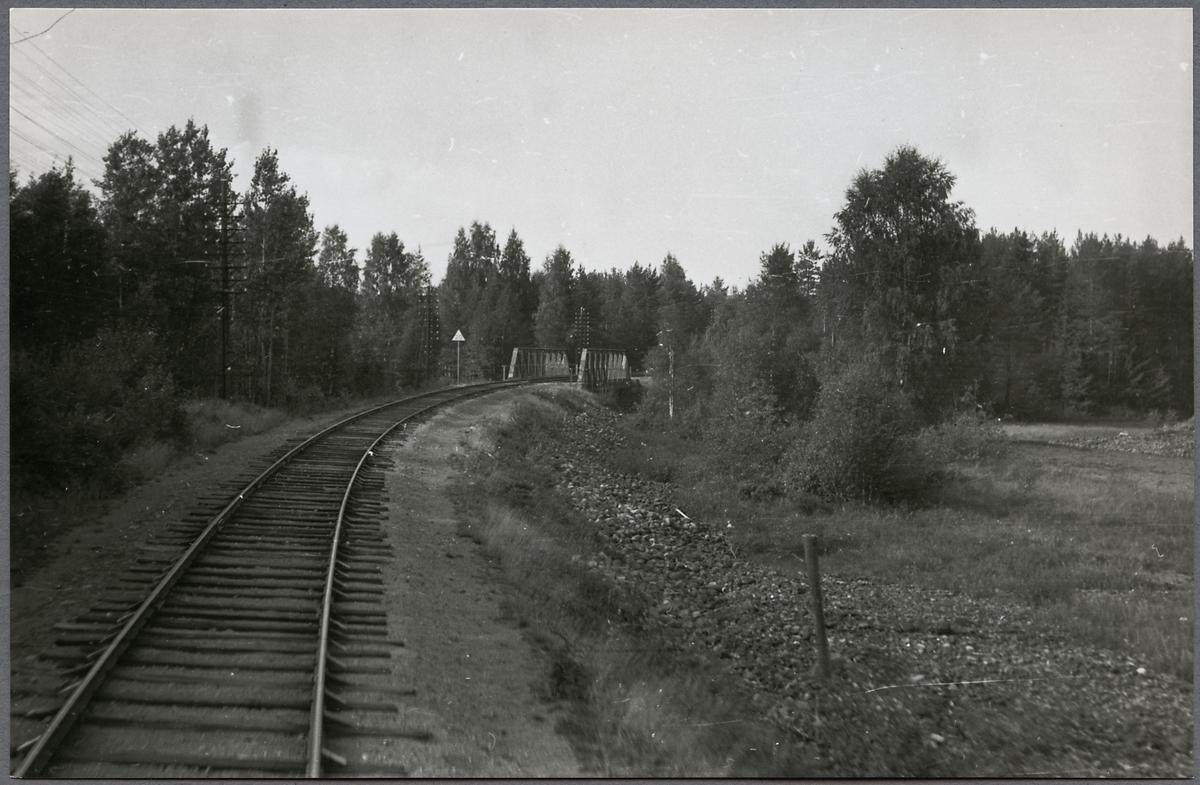 Vid Oxberg.