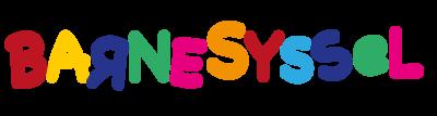Barnesyssel