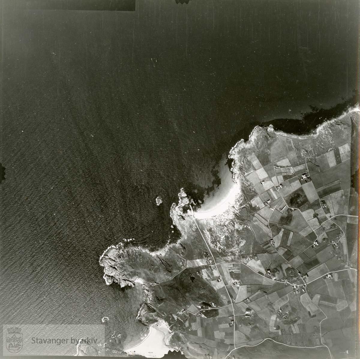 Jfr. kart/fotoplan A(III) 20/317..Vigdel og Ølberg..Se ByStW_Uca_002 (kan lastes ned under fanen for kart på Stavangerbilder)
