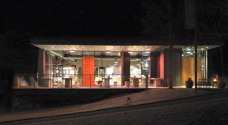Kafe_Stanpunkt_natt_vinter.jpg